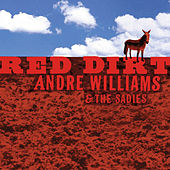 Red Dirt by Andre Williams