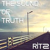 The Sound of Truth by The Ritz