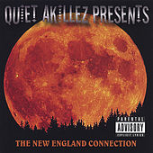 New England Connection by Quiet Akillez