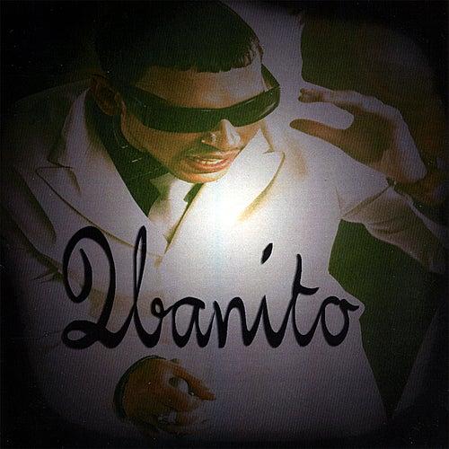 Qbanito by Qbanito