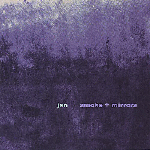 Smoke and Mirrors by Jan & Dean