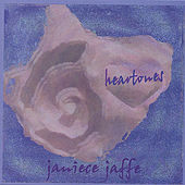Heartones by Janiece Jaffe
