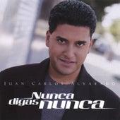 Nunca Digas Nunca by Juan Carlos Alvarado