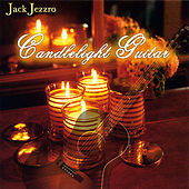Candlelight Guitar by Jack Jezzro