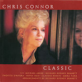 Classic by Chris Connor