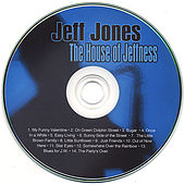 The House of Jeffness by Jeff Jones