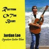 Rhythm of the Blues by Jordan Lee
