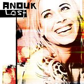Lost by Anouk