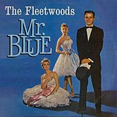 Mr. Blue by The Fleetwoods