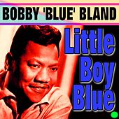 Little Boy Blue von Bobby Blue Bland