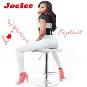 Love Letter by Joe Lee
