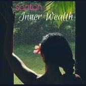 Inner Wealth by Saritah