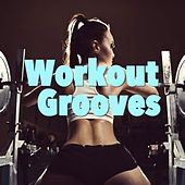 Workout Grooves by Various Artists