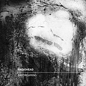 Daydreaming by Radiohead
