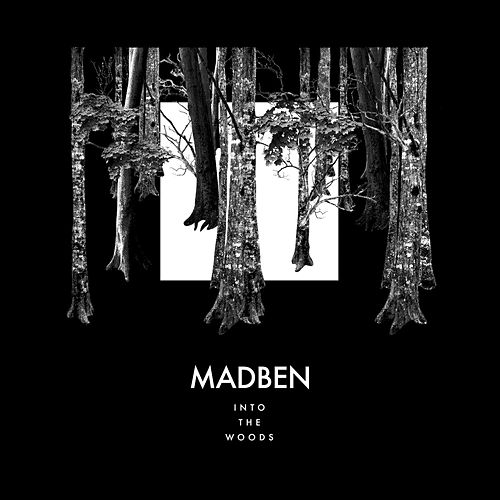 Into the Woods by Mad Ben