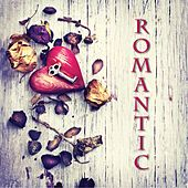 Romantic by Various Artists