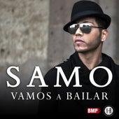Vamos a bailar by Samo