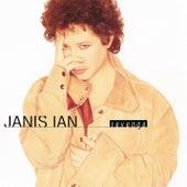 Revenge by Janis Ian