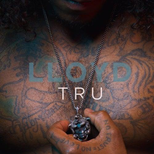 Tru - Single by Lloyd