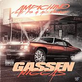 Gassen Niggas (feat. P3 & Ar Deville) - Single by Ampichino