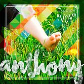 Voy by Anthony