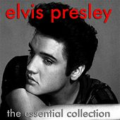 Essential Collection by Elvis Presley
