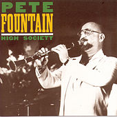 High Society by Pete Fountain
