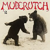 2 by Mudcrutch