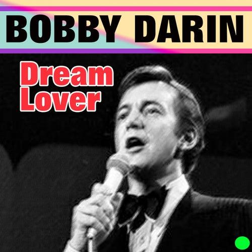Dream Lover von Bobby Darin