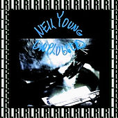 MTV Unplugged, The Unofficial Release, Los Angeles, February 7th, 1993 (Remastered, Live on Broadcasting) von Neil Young