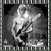 Moore Theatre, Seattle, February 6th, 1995 (Remastered, Live On Broadcasting) von Pearl Jam