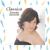 Classica by Tomoko Sueyoshi