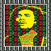 The Complete Show, Oakland Auditorium, Ca. Nov 30th, 1979 (Remastered, Live On Broadcasting) von Bob Marley