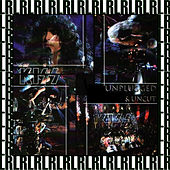 MTV Unplugged & Uncut, Sony Studios, New York, August 9th 1995 (Remastered, Live on Broadcasting) von KISS