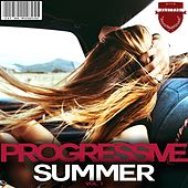 Progressive Summer, Vol. 1 by Various Artists