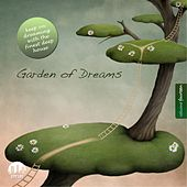 Garden of Dreams, Vol. 14 - Sophisticated Deep House Music by Various Artists