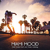 Miami Mood by Various Artists