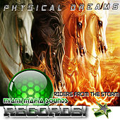 Riders from the Storm by Physical Dreams