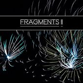 Fragments 11 by Various Artists