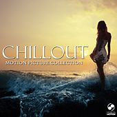 Chillout Motion Picture Collection by Various Artists
