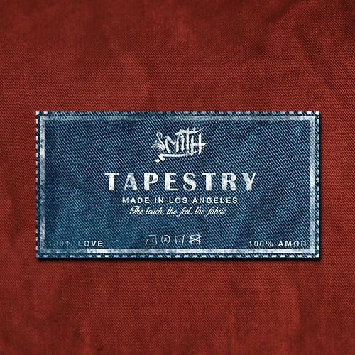 Tapestry by Smith