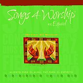 Songs 4 Worship en Español - Reina El Señor by Various Artists
