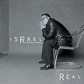 Real by Israel & New Breed