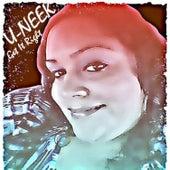 Get It Right - Single by Uneek