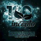 Incepto Music 100th Release by Various Artists