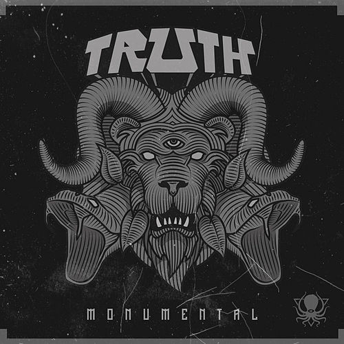 Monumental by Truth