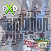 Ambition by Exo