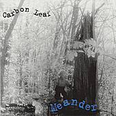 Meander by Carbon Leaf
