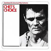 Chet's Choice by Chet Baker