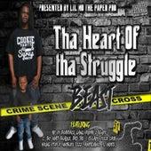 Tha Heart of tha Struggle by Beast
